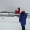 Thumbnail image for Lessons from Holland, Michigan: Frozen Waves, Heated Sidewalks, & a 15-year-old Pallbearer